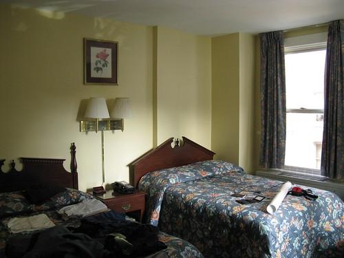 Hotels Near Omni La Costa Resort Carlsbad
