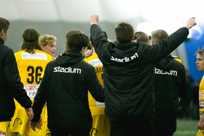 fcintertpssuomencup-37