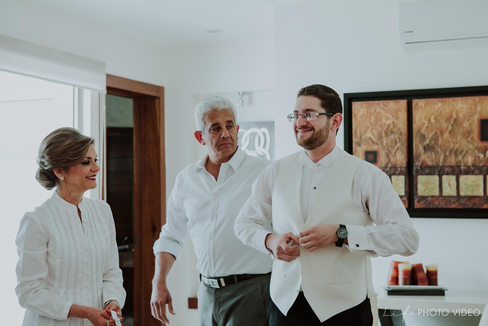 Wedding_Photographer_Guanajuato_004