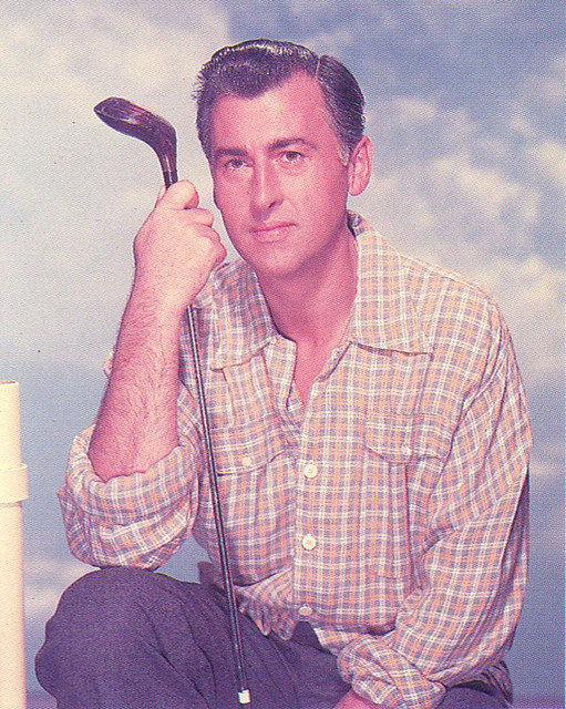 stewart granger net worthstewart granger height, stewart granger photos, stewart granger imdb, stewart granger actor, stewart granger films, stewart granger wikipedia, stewart granger basketball, stewart granger wiki, stewart granger movies, stewart granger deborah kerr, stewart granger find a grave, stewart granger cause of death, stewart granger gay, stewart granger filmografia, stewart granger daughter, stewart granger scaramouche, stewart granger and jean simmons, stewart granger movies list, stewart granger net worth, stewart granger youtube