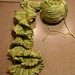 sea lettuce 111007
