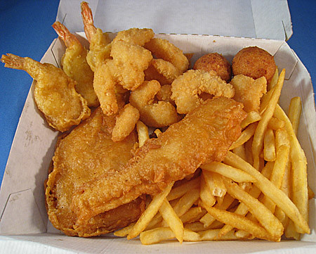 How to Use Long John Silver's Coupons Long John Silver's offers savings through weekly in-store specials on popular items including their deliciously fried fish, chicken, shrimp and hush puppies.