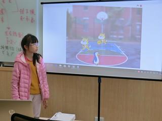 2017-2-6程式冬令營(台北教室)