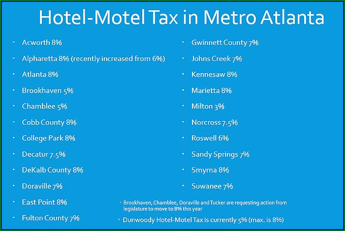 http://jkheneghan.com/city/meetings/2017/Feb/02212017_Agenda_Hotel_Tax_Increase_proposal.pdf