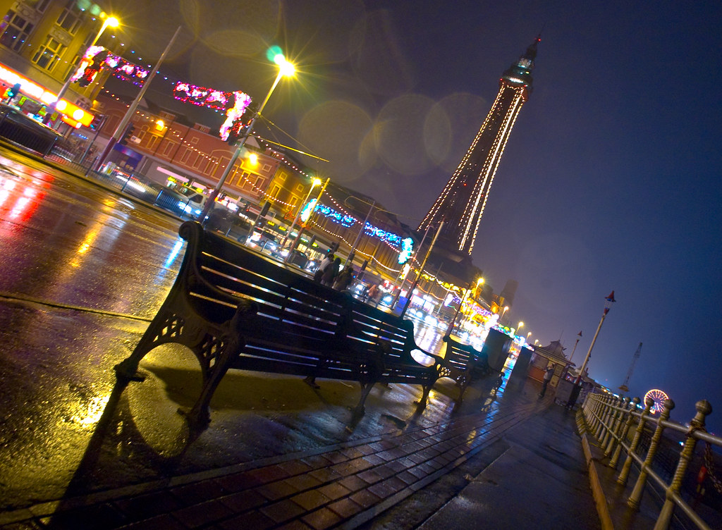 65 Night jobs in Blackpool on totaljobs. Get instant job matches for companies hiring now for Night jobs in Blackpool like Support Work, Nursing, Driving and more. We'll get you noticed.