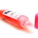 Bratz Lip Gloss
