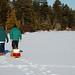 winter camp.14