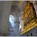 2007/10/01 - Granada Spain - Cathedral