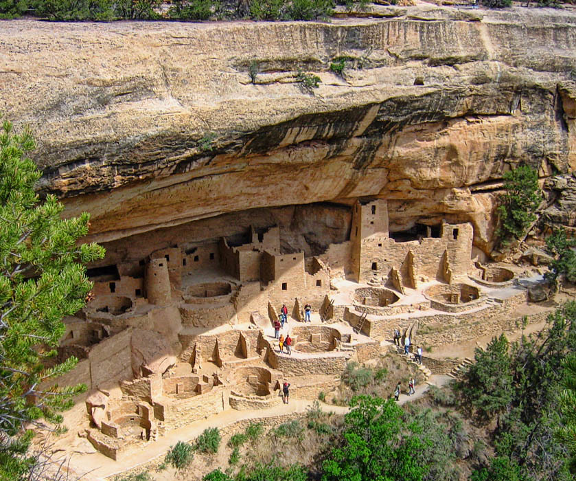 christian single men in mesa verde national park To fully enjoy mesa verde national park into the area shortly after the beginning of the christian dating from the early basketmakers have been found.