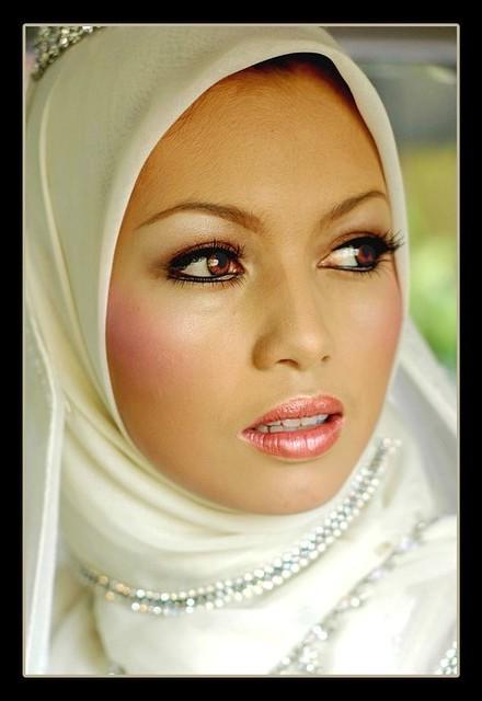 Arab Hijab Sex Free Hijab Tube Porn Video 89  xHamster