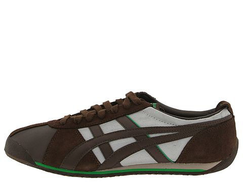 huge discount 629be 6790d onitsuka tiger fencing la coffee coffee metal mask | Flickr