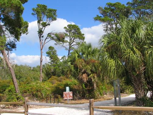 Riverview Pointe Preserve