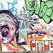 Graffiti no Rio