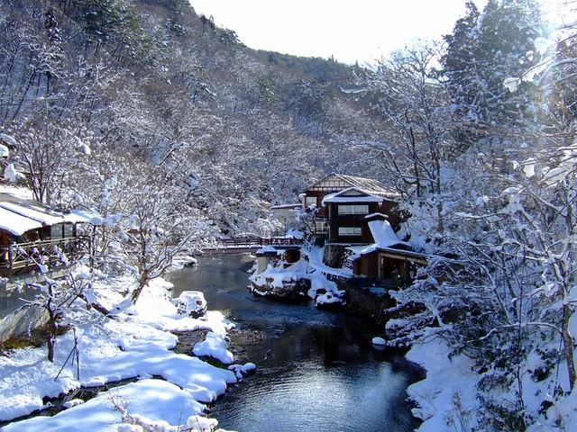 Best Spa Winter Park