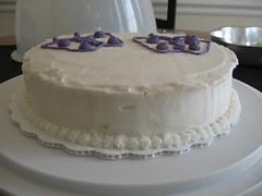 Cake Decorating Cutter Machine