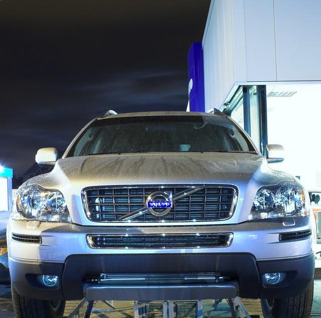 Car Dealerships Finance With Lobel Anaheim