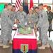 1st Infantry Division birthday