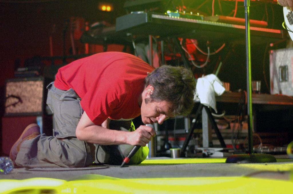 Ivan ferreiro concierto sala q sevilla revista wego flickr for Ivan ferreiro conciertos
