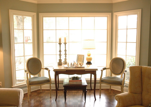 shoppingsmycardio living room bay window by shoppingsmycardio - Bay Window Living Room