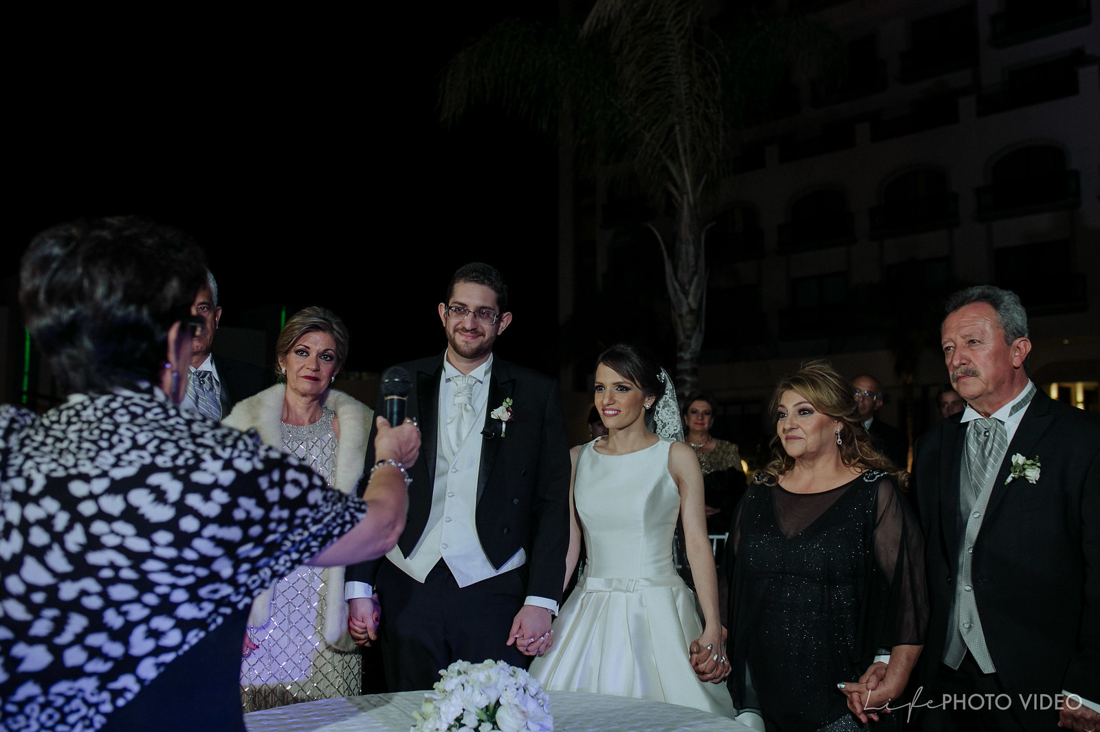 Wedding_Photographer_Guanajuato_045