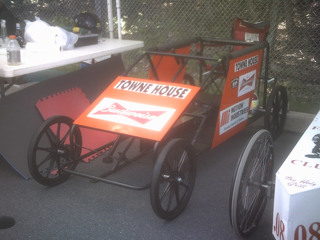 adult soap box race cars