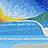 Surfboard Mosaics' buddy icon