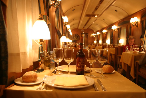 Restaurants With Private Rooms St Petersburgh
