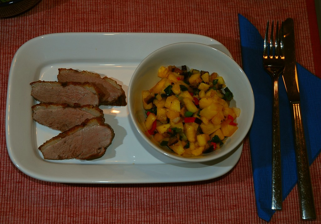 Pan Africa Restaurant & Catering Berlin Fotos