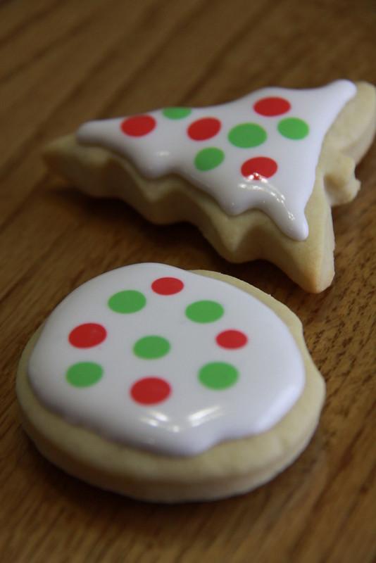 cmas cookies (1)