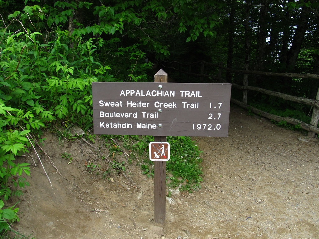 5810376667_806c6e0284_b Maine Appalachian Trail Map on mahoosuc trail map, mountains maine map, canada maine map, national parks maine map, at maine map, south portland maine map, grafton loop trail maine map, southwest maine map, waterfalls maine map, mahoosuc notch maine map, maine maine map, oxford maine map, maine its trail map, long trail map, at trail map, baxter state park trail map, pinnacle trail pa map, waterbury maine map, application trail shelter map, blue ridge mountain trail map,