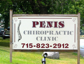 Highly Specialized Chiropractor? | by frankshapiro