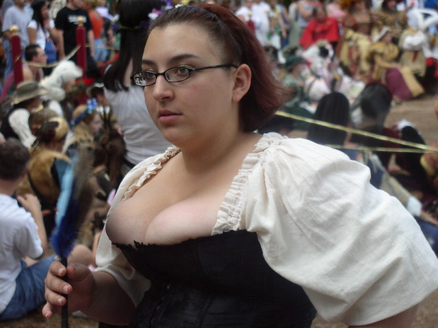Bedroom milf wife
