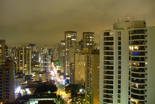 Sao Paulo | by Leanps