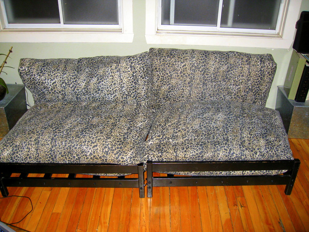 uncomfortable couch. Most Uncomfortable \ Couch C