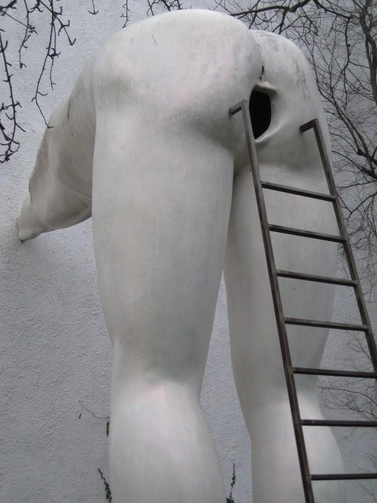 bolshaya-pizda-galerei
