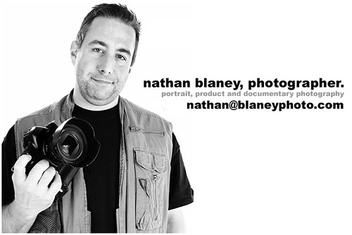 www.nathanblaney.com | by blaneyphoto.