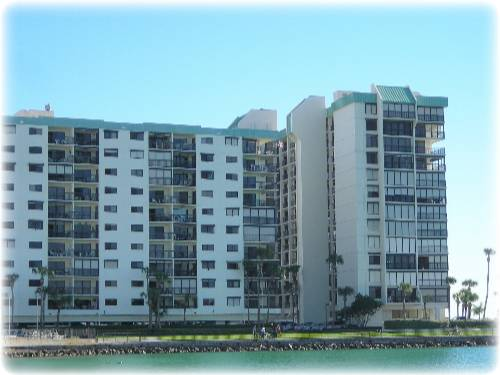 Envoy Point Condominiums St Peter Beach Fl For More