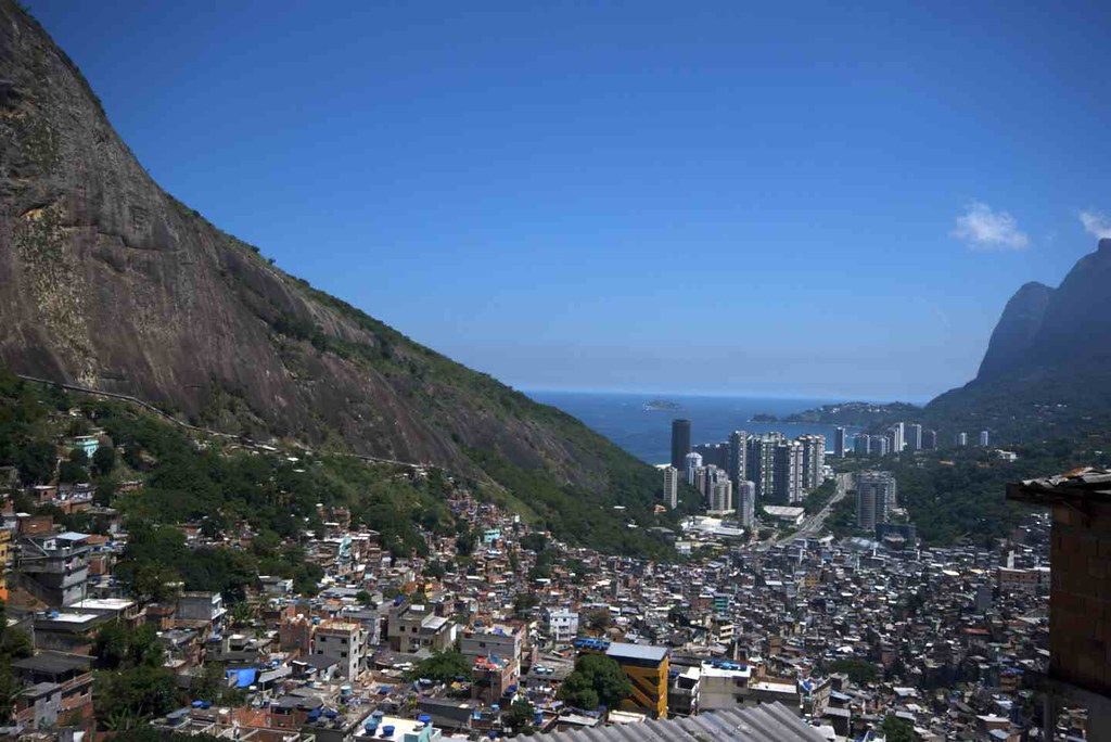 Rio de janeiro - 3 part 2