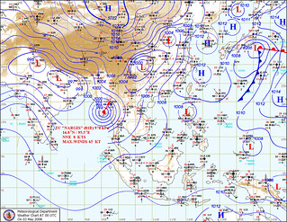 2008-05-03-0000_nargis_weather_map | by adrianol