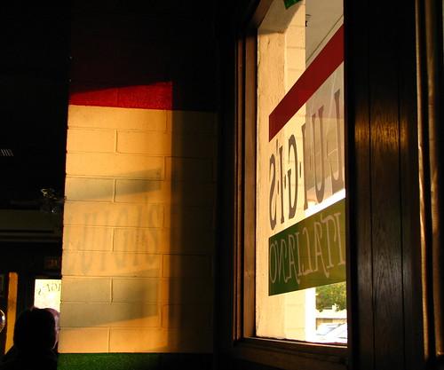 Luigi S Italian Cafe Rockwall Tx
