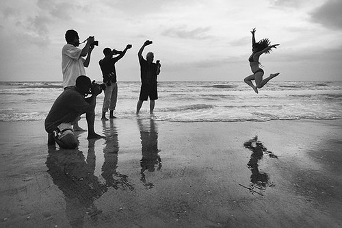 Jump | by lauriemarie01