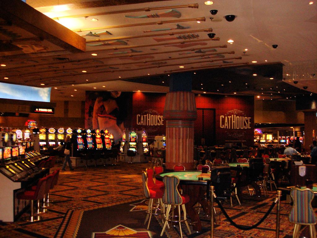 Wynn hotel and casino 13