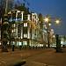 Amsterdam Street