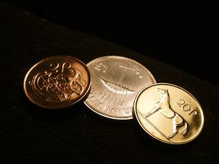 Bitcoin Hits 1200 Am San Antonio