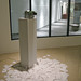Akron 268 ElectroPlastiques - Universal Digest Machine