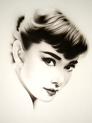 audrey_hepburn | by classicmovieilike