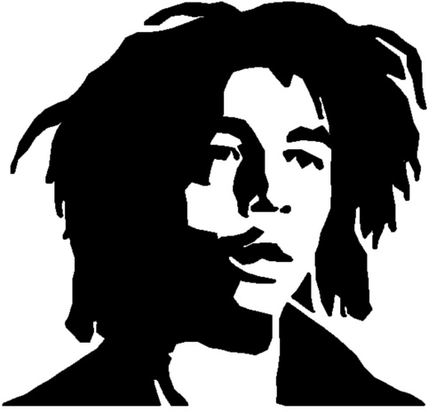 Bob Marley and The Wailers - One Love-People Get Ready