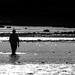 Empty Hands, Sad Fisher Man