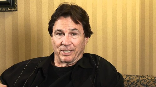 Richard Hatch - Photo 5