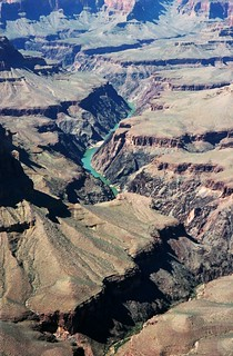 The Colorado River | by Robby Edwards